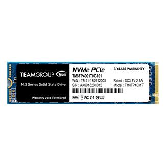 Memory module, Memory Card, USB Flash Drive, SSD, Mobile