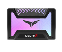 DELTA RGB SSD Q & A-TEAMGROUP