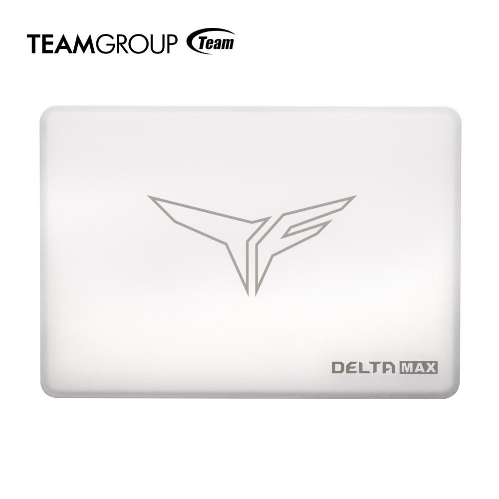 DELTAMAX_white-10