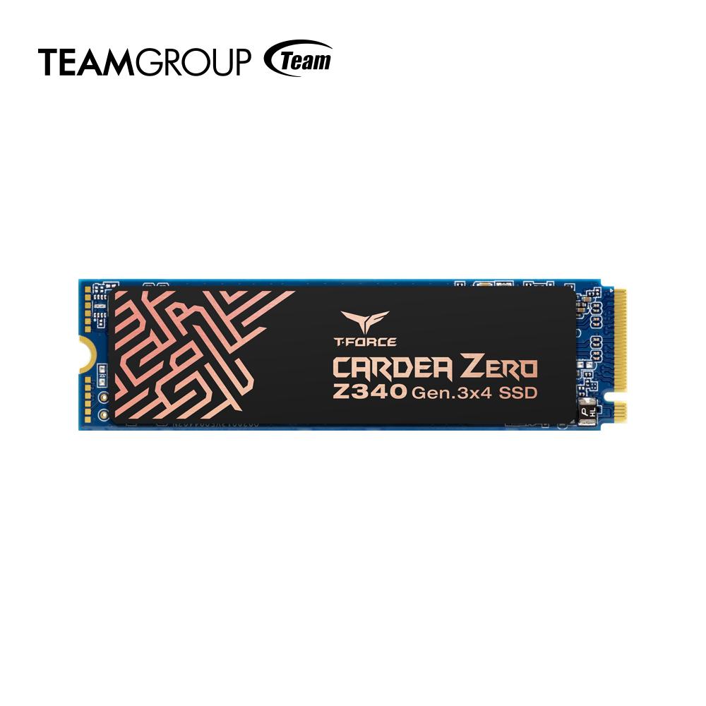 Z340-30