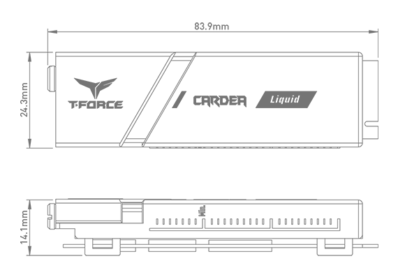 T_Force_SSD_CARDEA_Liquid_detail