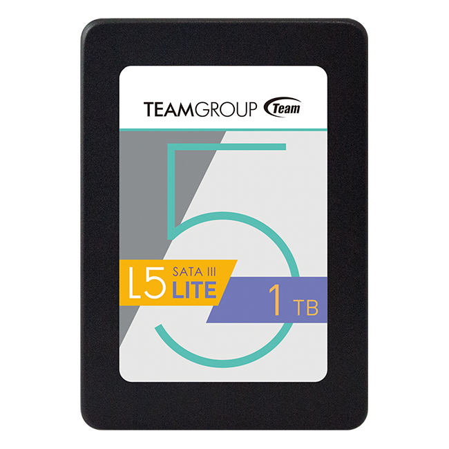 Read//Write Speed up to 470//400 MB//s TEAMGROUP L5 LITE 3D 240GB 2.5 Inch SATA III Solid State Drive SSD 3D NAND T253TD240G3C101