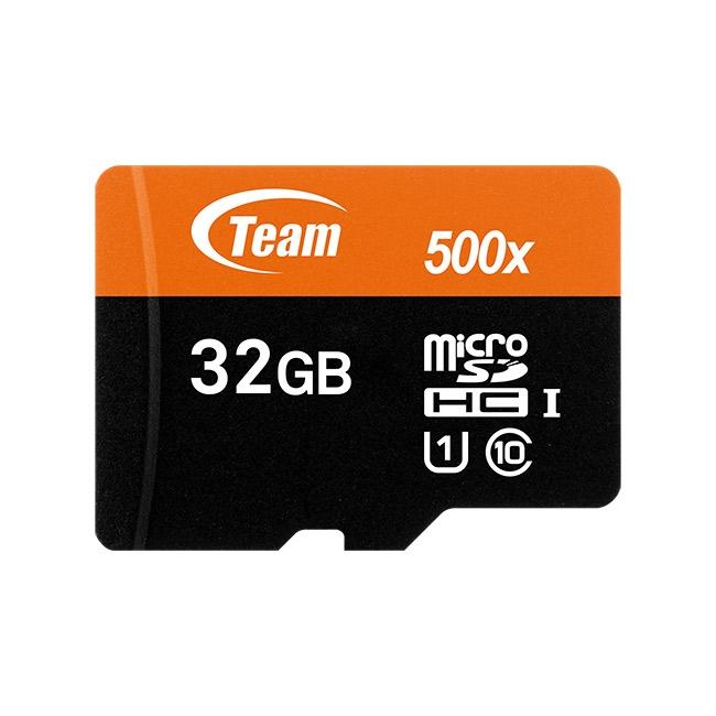 Mediarange micro SDXC Memory Card adaptador de 64 GB