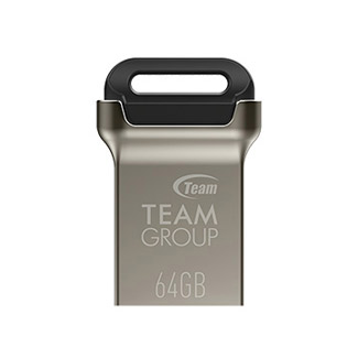 C162 USB3.1 FLASH DRIVE