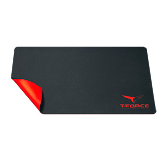 FORCE SABLE MOUSE PAD