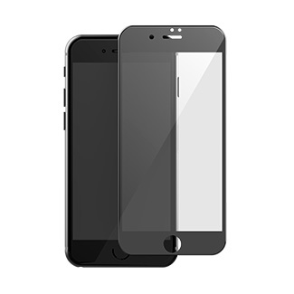 iPhone 8 / iPhone 7 Glass Screen Protector