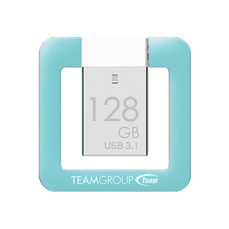 T162 USB3.1 FLASH DRIVE