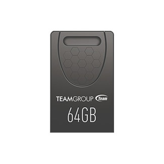 USB 3 0/3 1 flash drives series 】recommened│TEAMGROUP