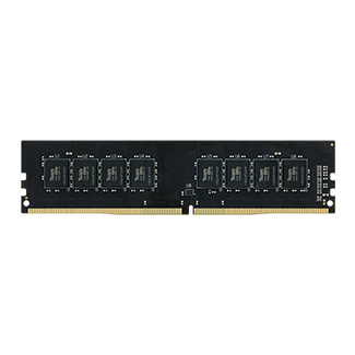 Desktop Computer Memory (ram) 】recommened for pc users│TEAMGROUPP
