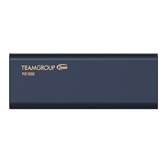 TEAMGROUP Company Profile│TEAMGROUP