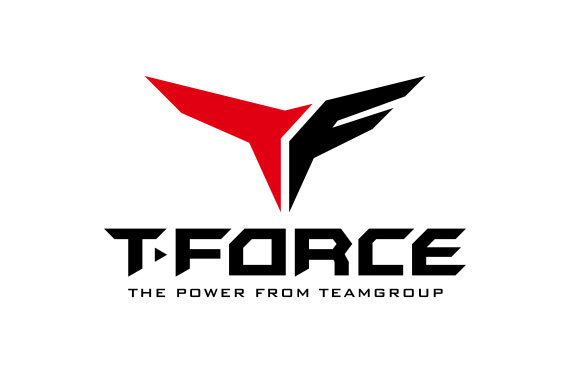 RAM TEAMGROUP T-Force DARK Z DDR4-3200 8GB RED