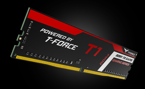 High performance, low power consumption and upgrade easily