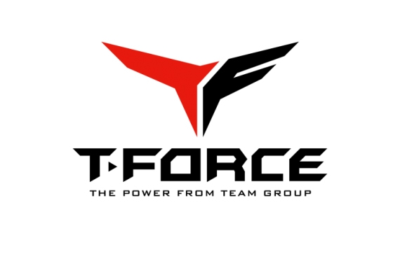 TeamGroup Maroc