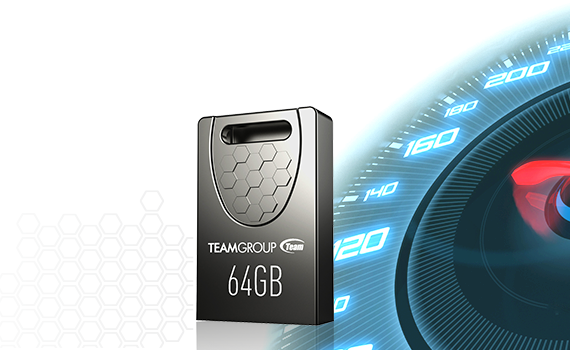 USB 3.0 High-Speed transmitting