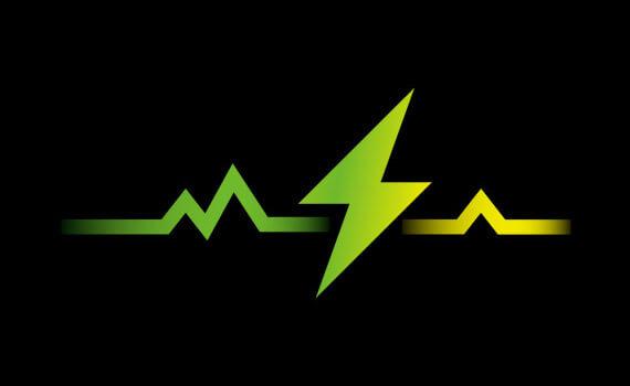 Tension de fonctionnement ultra basse Économisez jusqu'à 40% d'énergie