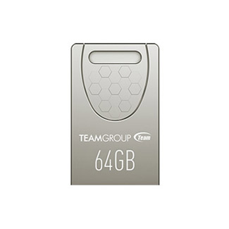 C156 USB2.0 FLASH DRIVE