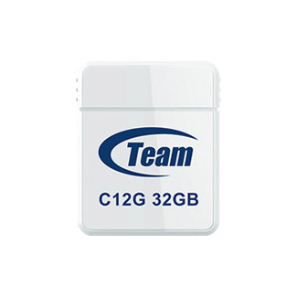 C12G USB2.0 FLASH DRIVE