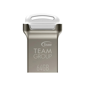 C161 USB2.0 FLASH DRIVE