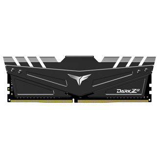 DARK Zα DDR4 GAMING MEMORY (PARA AMD)