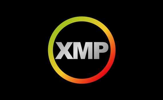 Compatible con Intel XMP, sobreaceleración automática