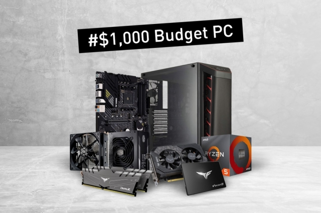 0_1_PC build guide_1200x800-1