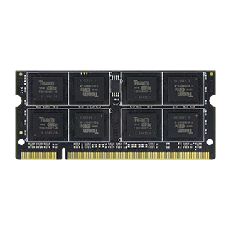 ELITE SO-DIMM DDR2