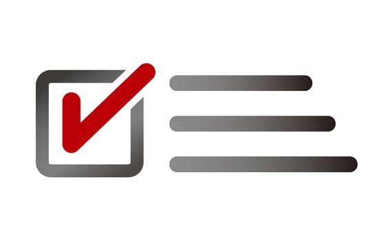 主機板廠QVL認證